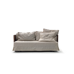 Super Eden Sofa Beds Creativecarmelina Interior Chair Design Creativecarmelinacom