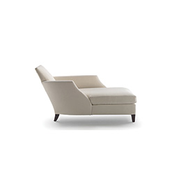 relax chaise longues daybeds - Chaise Longue Relax