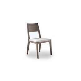 small armchairs - chairs - stools | flexform