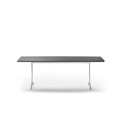 Coffee and Side Tables - Consoles | Flexform
