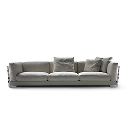 Sofas Sectional Sofas Flexform