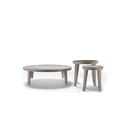 Dida. Small Tables   Console