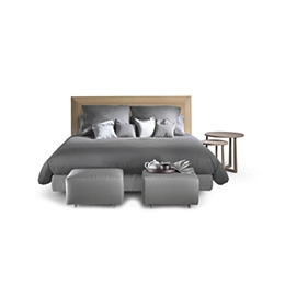 Eden Chaise Longues Daybeds