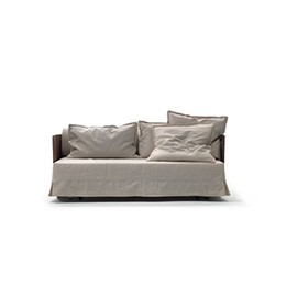 eden sofa beds