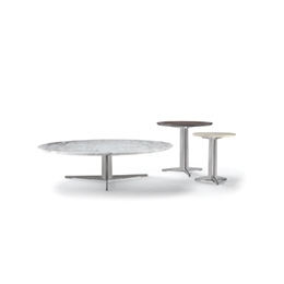 Affordable fly with console extensible fly for Kijiji montreal table de salle a manger en melamine blanc