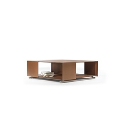 Groundpiece. Small Tables   Console