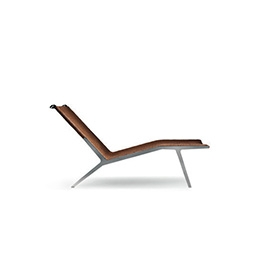 Chaise Longues   Daybeds
