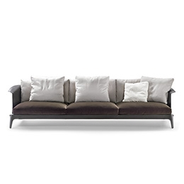 Charmant Isabel. Sofas   Sectional Sofas
