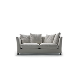 Victor Victor Large Chaise Longues Daybeds