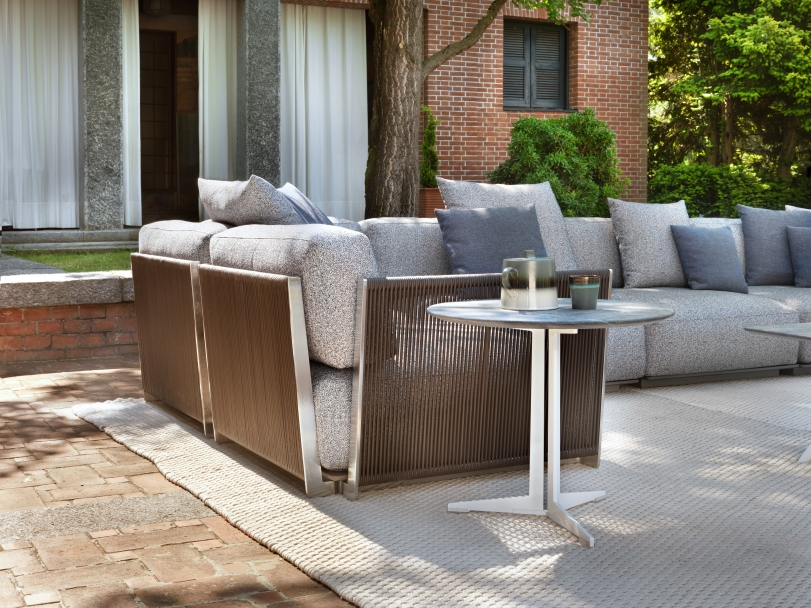 Coffee and Side Tables | Fly Outdoor - Photo 6