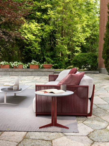 Coffee and Side Tables | Fly Outdoor - Photo 4