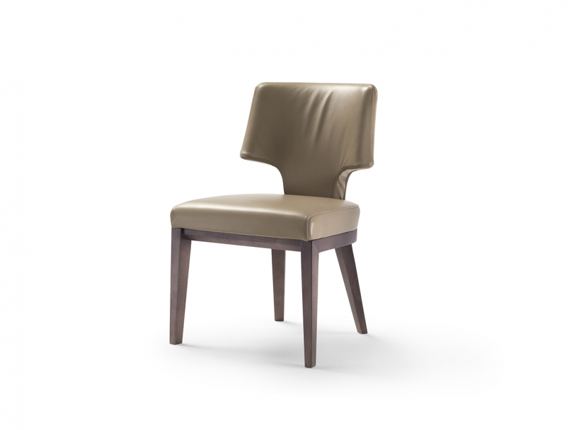 Dining Chairs and Armchairs | Bar Stools | Aline - Photo 1