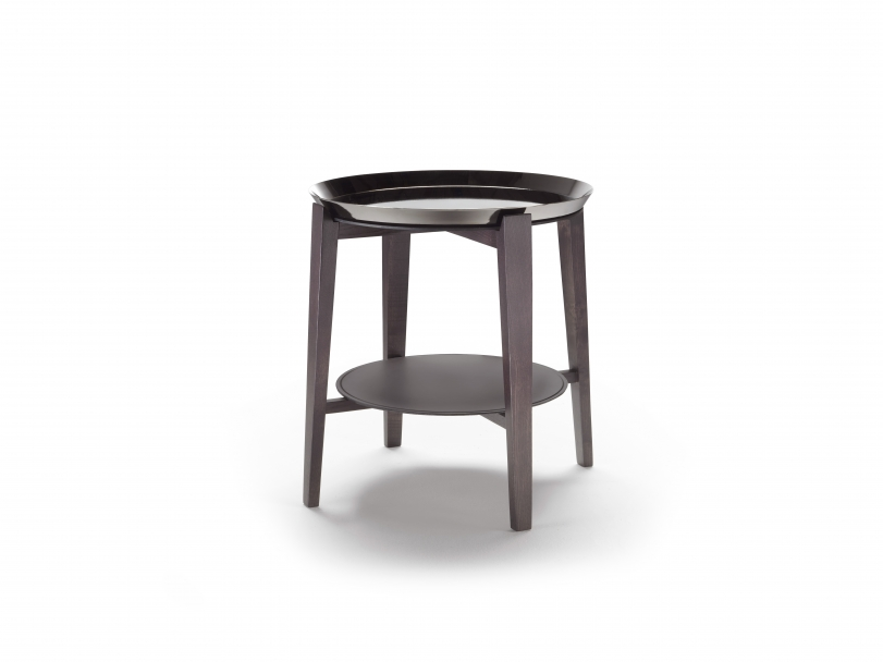 Coffee and Side Tables | Consoles | Cabaré - Photo 1