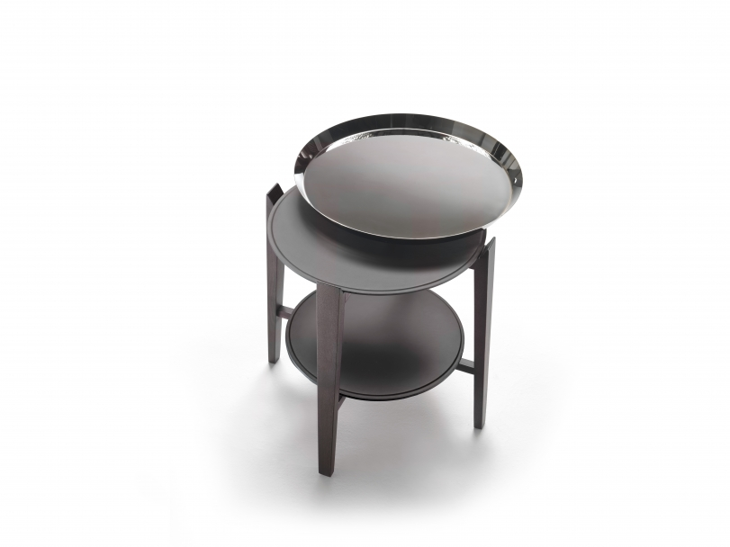 Coffee and Side Tables | Consoles | Cabaré - Photo 2