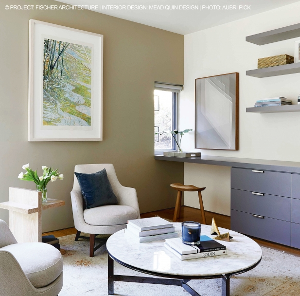 Coffee and Side Tables | Consoles | Clarke - Photo 2