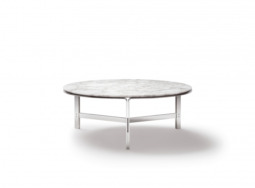 Coffee and Side Tables | Consoles | Clarke - Photo 1