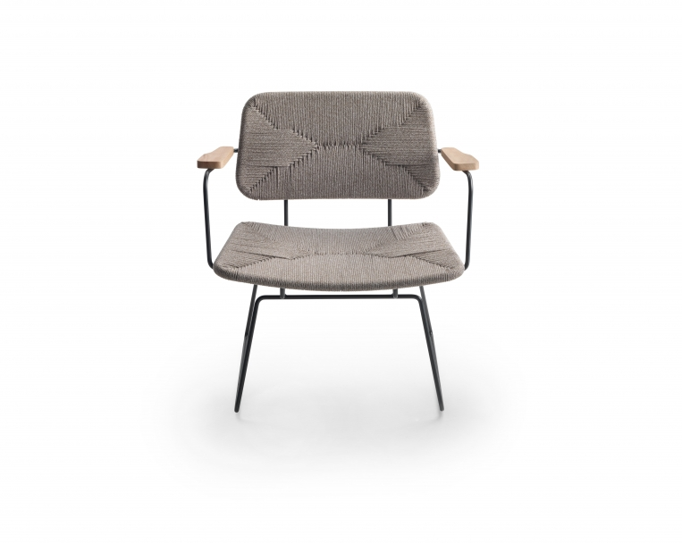 Armchairs | Ottomans | Echoes Outdoor - Photo 5