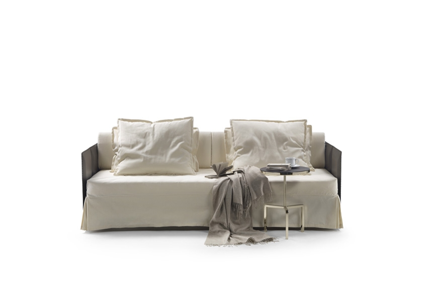 Stupendous Eden Sofa Beds Creativecarmelina Interior Chair Design Creativecarmelinacom