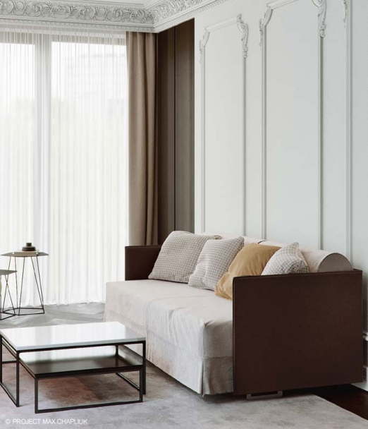 Amazing Eden Sofa Beds Pdpeps Interior Chair Design Pdpepsorg