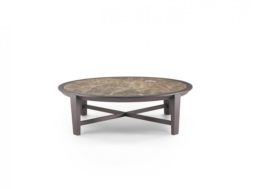 Elliot Coffee And Side Tables Consoles