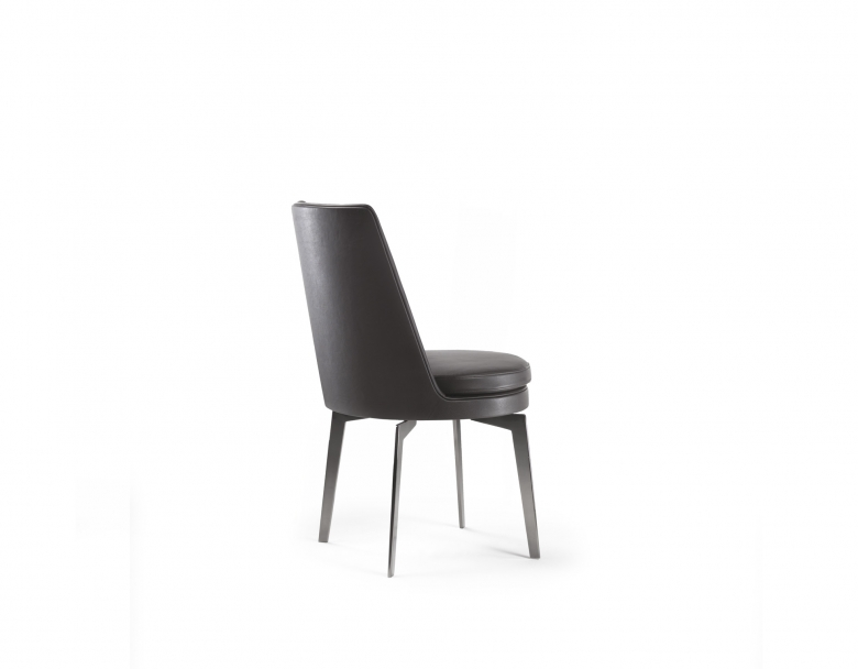 Taburete In English.Feel Good Dining Chairs And Armchairs Bar Stools