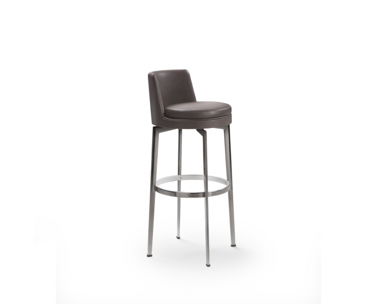 Dining Chairs and Armchairs | Bar Stools | Feel Good - Photo 9