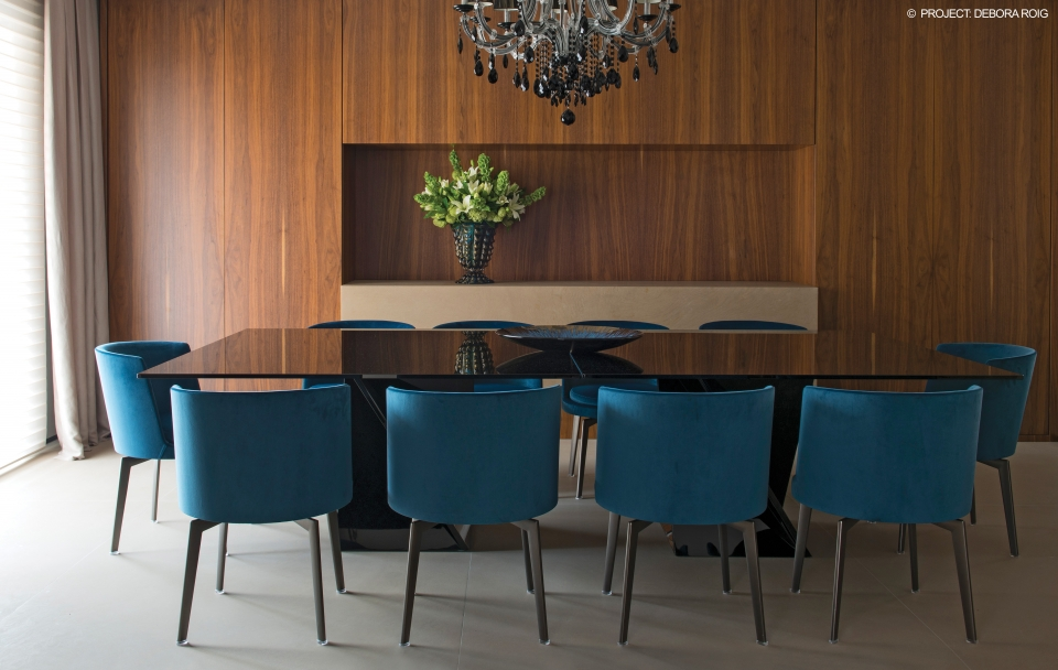 Dining Chairs and Armchairs | Bar Stools | Feel Good - Photo 8
