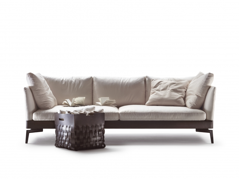 Awesome Feel Good Feel Good Ten Sofas Sectional Sofas Ibusinesslaw Wood Chair Design Ideas Ibusinesslaworg