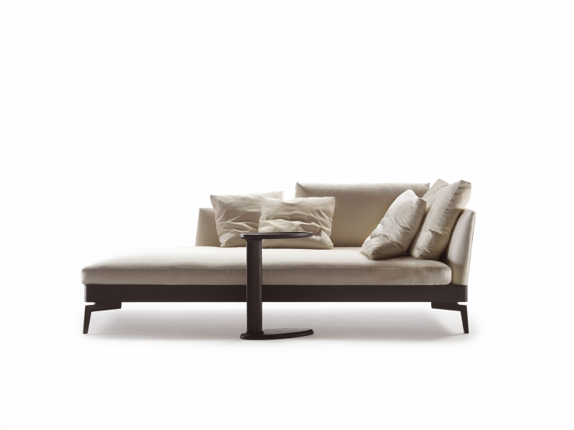 Chez long sofa good chaise lounges online in delhi for Best time of year to buy furniture