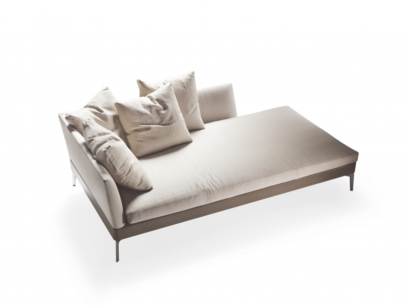 Chaise Longues | Daybeds | Feel Good Large | Feel Good Ten Large - Photo 3