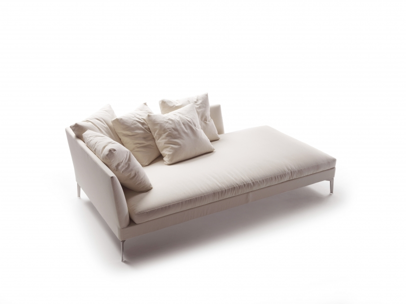 Chaise Longues | Daybeds | Feel Good Large | Feel Good Ten Large - Photo 1