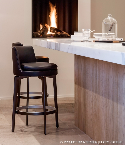 Dining Chairs and Armchairs | Bar Stools | Feel Good - Photo 10