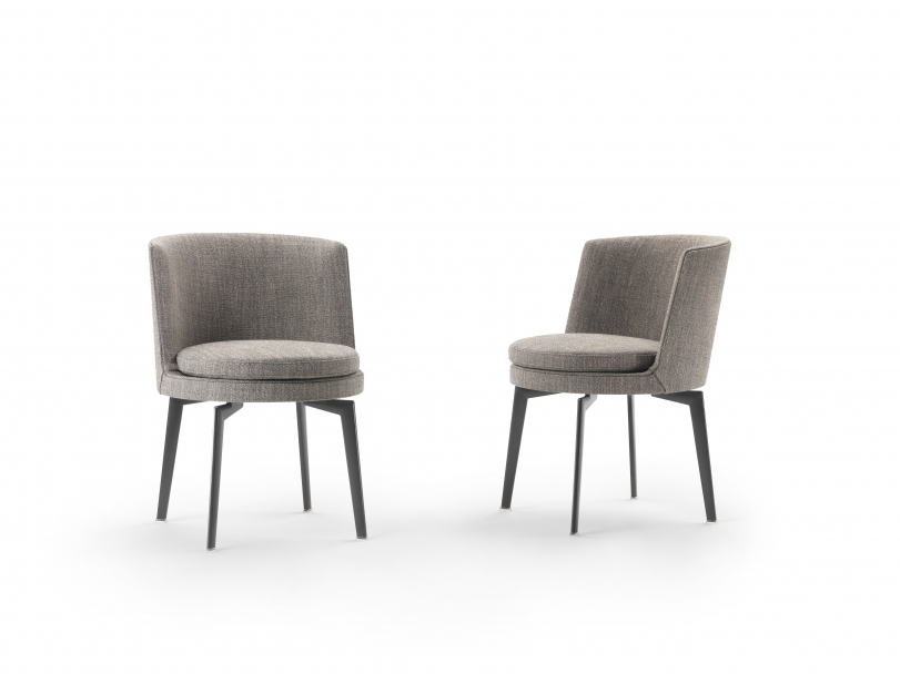 Dining Chairs and Armchairs | Bar Stools | Feel Good - Photo 1