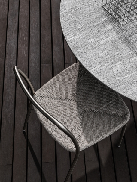 Poltroncine | Sedie | First Steps Outdoor - Photo 4