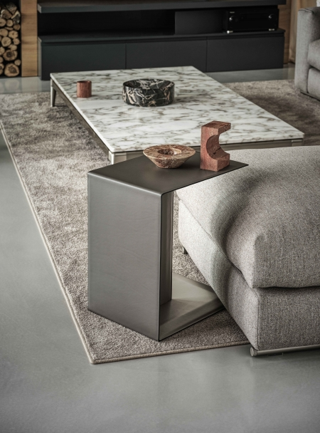 Coffee and Side Tables | Consoles | Plain - Photo 2