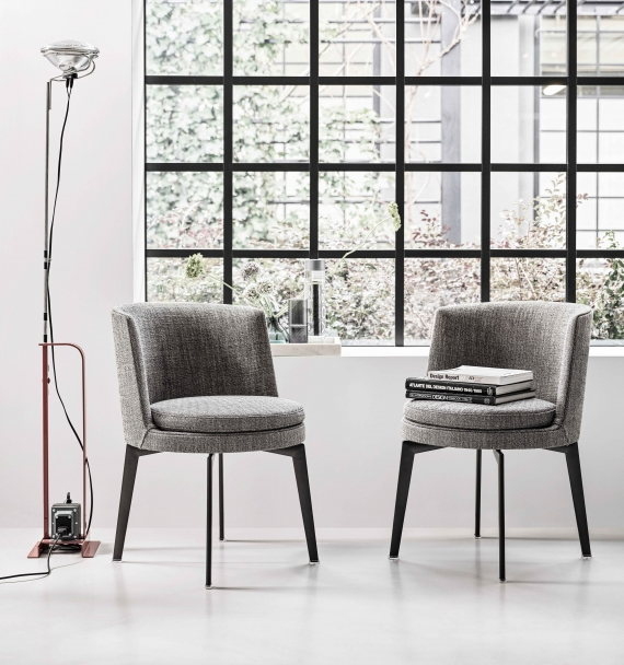 Dining Chairs and Armchairs | Bar Stools | Feel Good - Photo 2