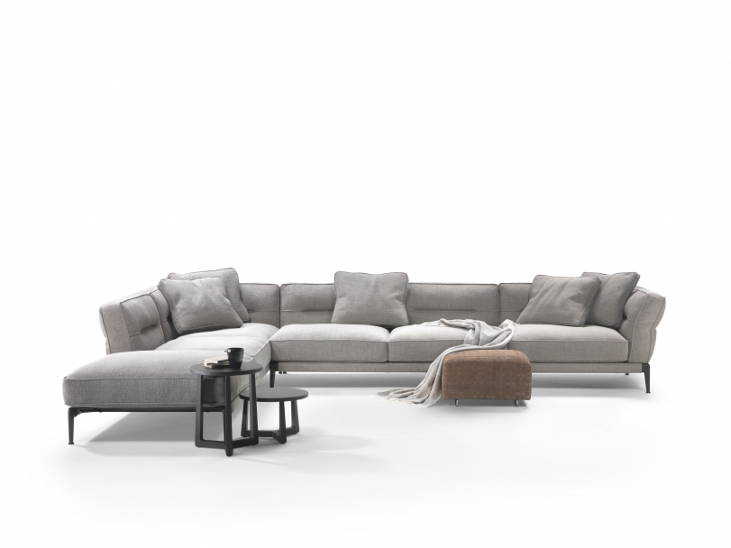 Stupendous Adda Sofas Sectional Sofas Gmtry Best Dining Table And Chair Ideas Images Gmtryco