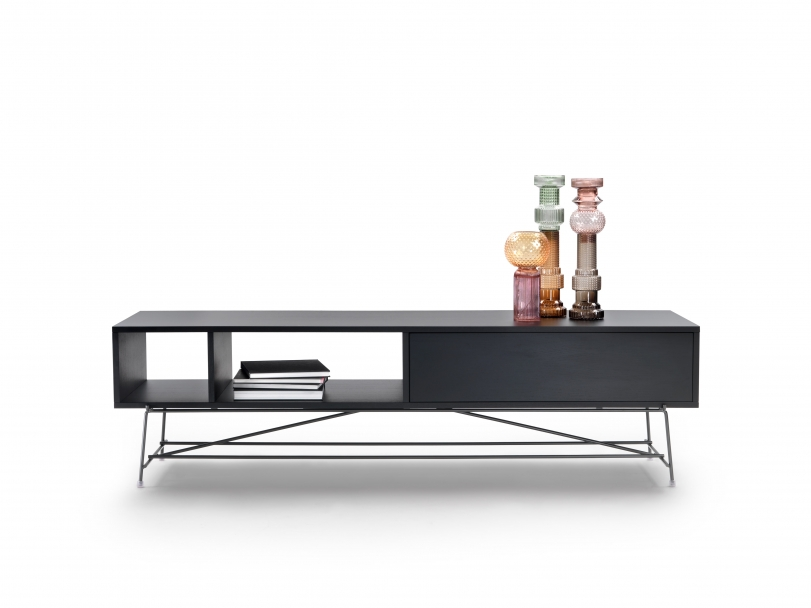 Bookshelves | Cabinets | Accessories | Rugs | Any Day - Photo 3