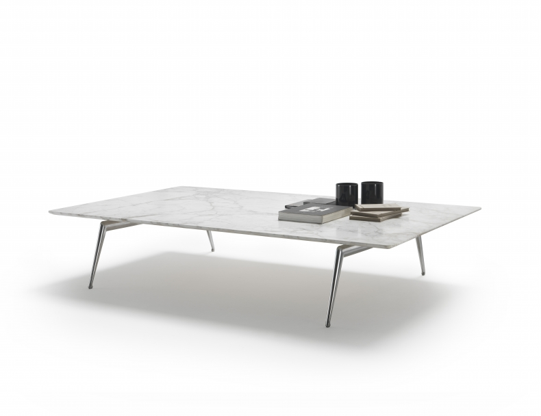 Este Coffee And Side Tables Consoles