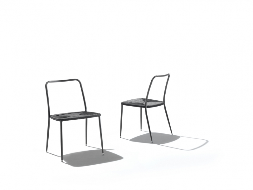 Poltroncine | Sedie | First Steps Outdoor - Photo 3