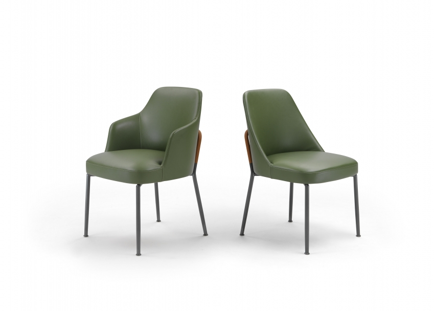 Dining Chairs and Armchairs | Bar Stools | Marley - Photo 6