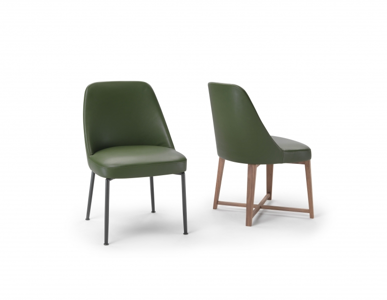 Dining Chairs and Armchairs | Bar Stools | Marley - Photo 7