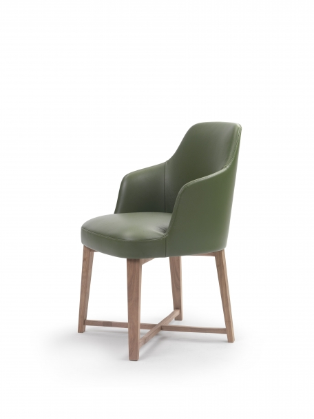 Dining Chairs and Armchairs | Bar Stools | Marley - Photo 8