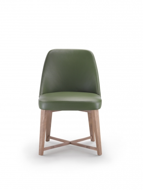 Dining Chairs and Armchairs | Bar Stools | Marley - Photo 9