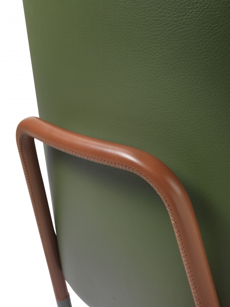 Dining Chairs and Armchairs | Bar Stools | Marley - Photo 10