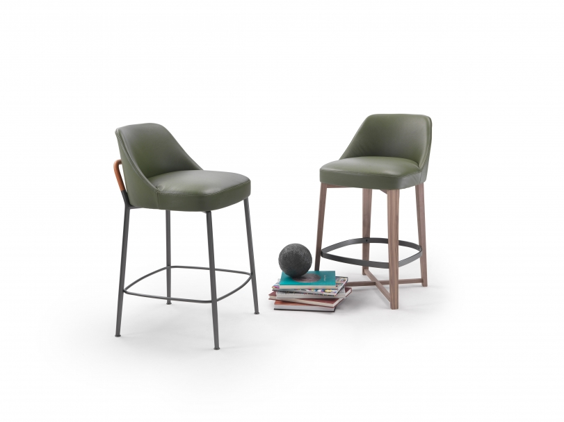 Dining Chairs and Armchairs | Bar Stools | Marley - Photo 11