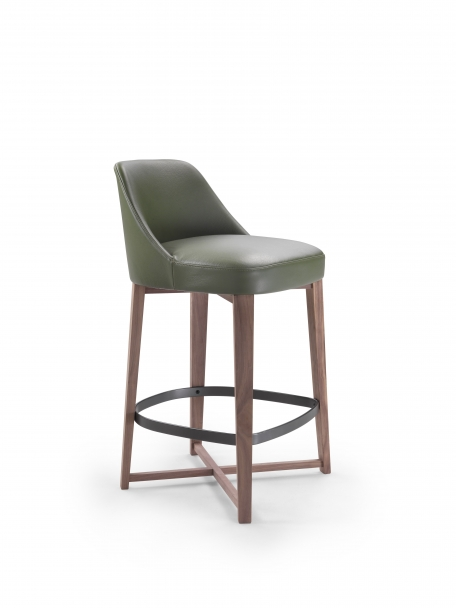 Dining Chairs and Armchairs | Bar Stools | Marley - Photo 12