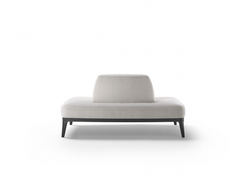 Dragonfly Sofas Sectional Sofas Ottomans