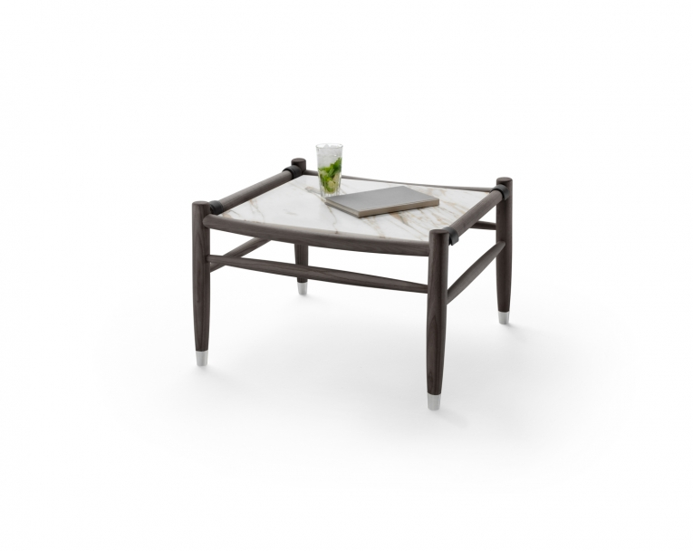 Coffee and Side Tables | Consoles | Tessa - Photo 1