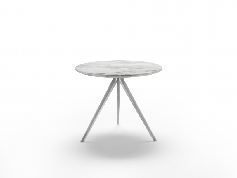 Table ovale fly best table ovale blanche table ovale for Table ovale fly